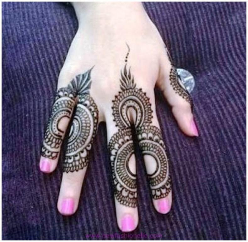 Finger-Mehndi-Designs-2016-full-Hand