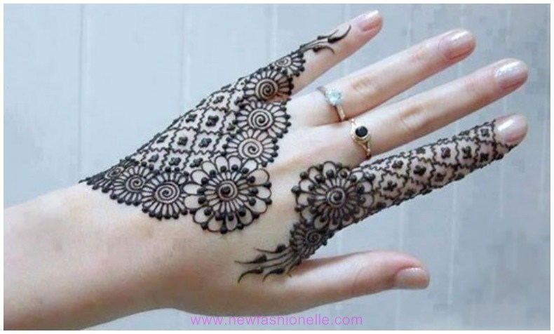 Finger-Mehndi-Designs-HD-pictures