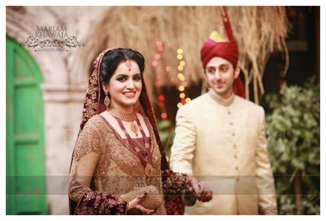 Latest-Bridal-Gold-Jewelry-Fashion-2015-in-Pakistan-webstudy.pk