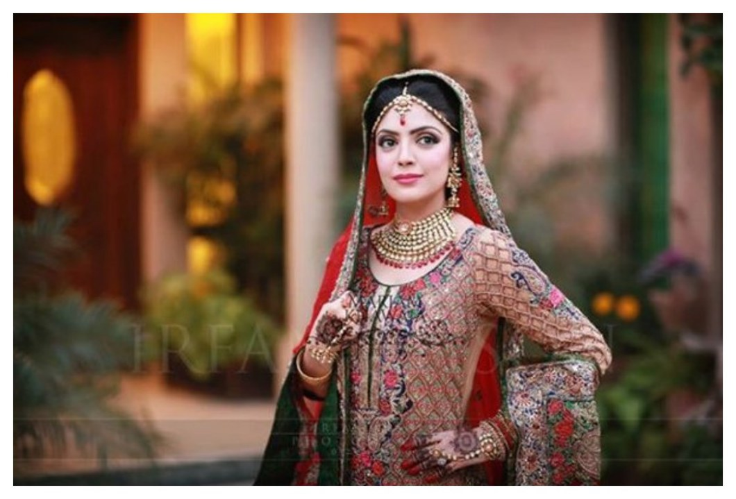 Latest-Bridal-Gold-Jewelry-Fashion-2016-webstudy.pk