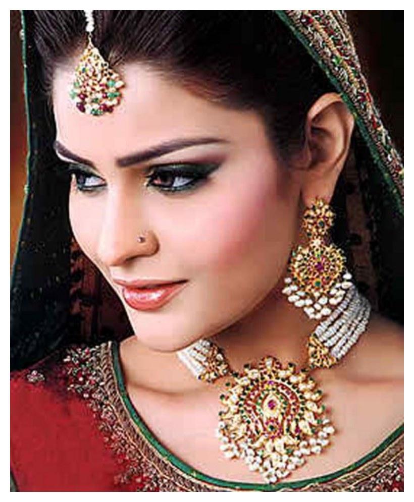 Latest-Bridal-Gold-Jewelry-Fashion-webstudy.pk
