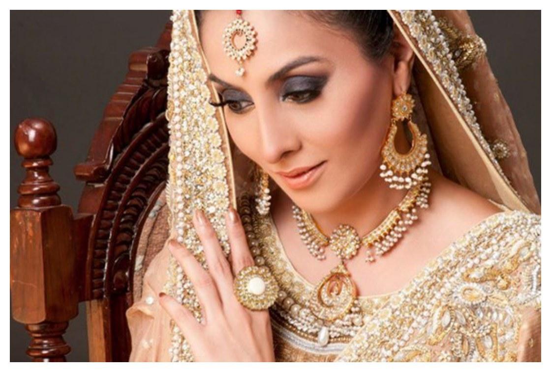 Latest-Bridal-Gold-Jewelry-webstudy.pk