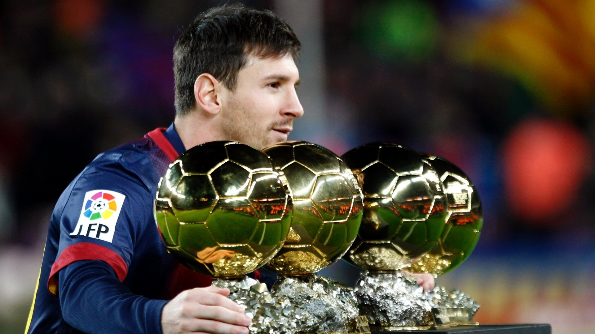Lionel-Messi-Best-Wallpaper-Desktop-webstudy.pk