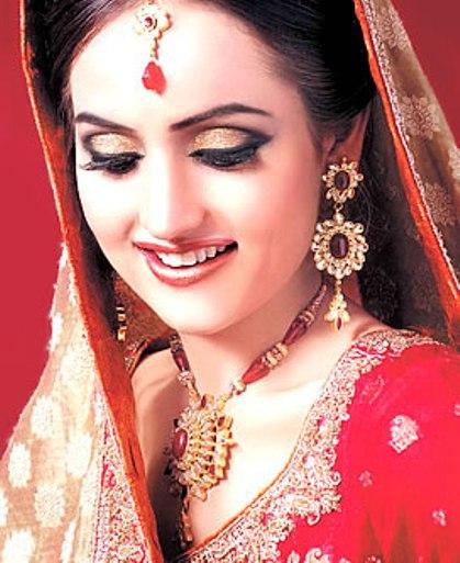Locket designs in pakistan-webstudy.pk