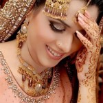 Lovely-Bridal-Mehndi-Designs-2016-Especially-For-Girl