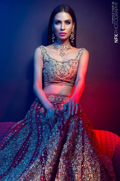 Nadia-Ellahi-Bridal-Wear-Collection-webstudy.pk