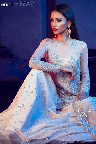 Nadia-Ellahi-Bridal-Wear-winter-Collection-webstudy.pk