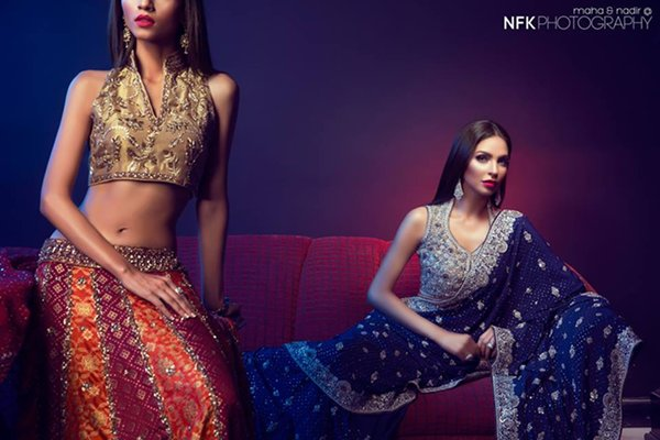 Nadia-Ellahi-Bridal-Wear-new-Collection-webstudy.pk