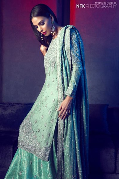 Nadia-Ellahi-Bridal-dresses new-Collection-webstudy.pk