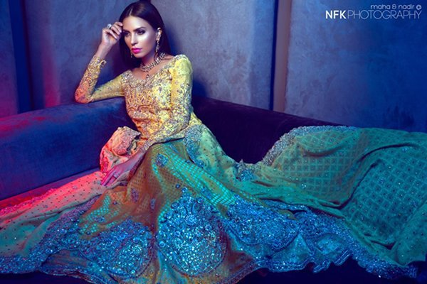 Nadia-Ellahi-Bridal-Wear-Collection-