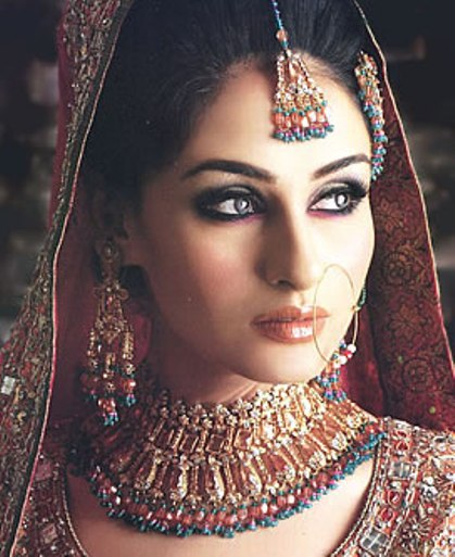 New-Jewerly in pakistan-webstudy.pk