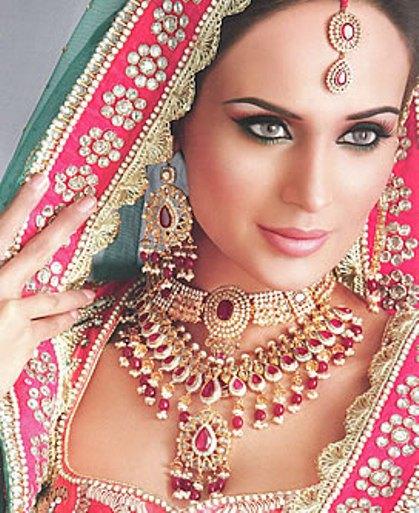 New-wedding-Jewerly in pakistan-webstudy.pk