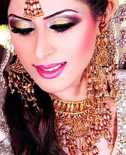 Pakistani-wedding-Jewerly-webstudy.pk