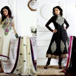 Patiala-Salwar-Kameez-2014-Designs-webstudy.pk