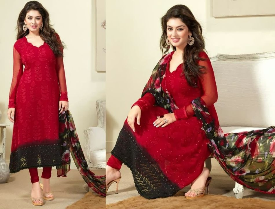 Patiala-Salwar-Kameez-2016-Designs-For-Pakistani-Girls-webstudy.pk