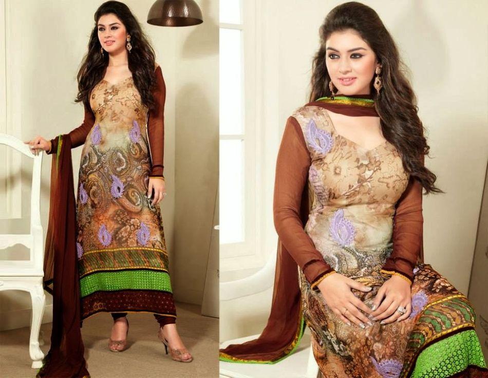 stylish new patiala shalwar kameez designs 2016-funonilne.pk