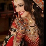 Popular-Bridal-Mehndi-Designs-2016-2017