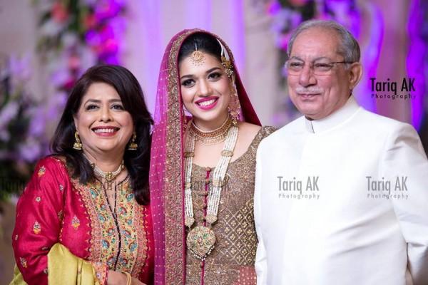 Sanam-Jung-Wedding-photoshoot-webstudy.pk