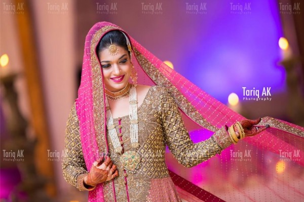 Sanam-Jung-marriage-Shoot-webstudy.pk