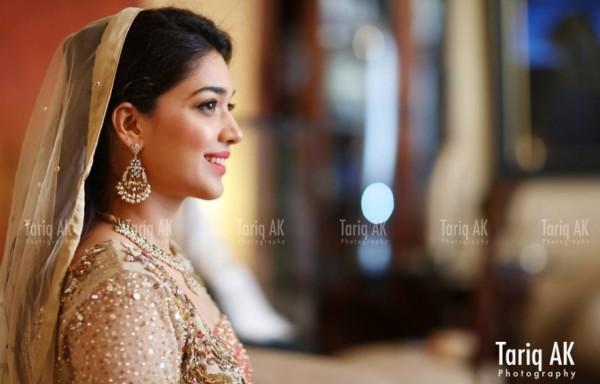 Sanam-Jung-Wedding marriage-Shoot-webstudy.pk