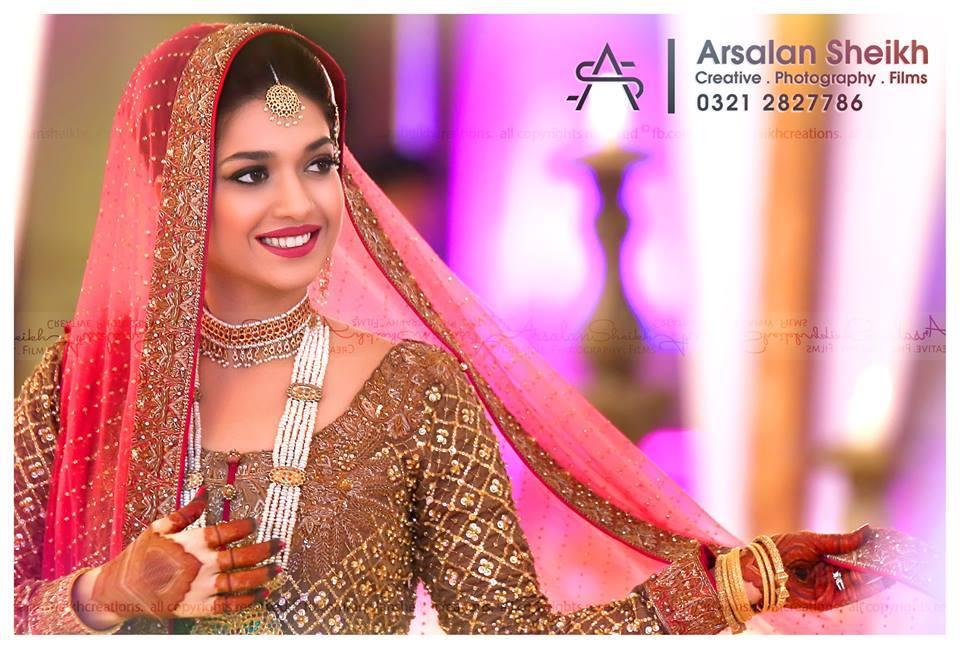actress Sanam-Jung-Wedding-Shoot-webstudy.pk