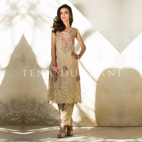 Tena-Durrani-Best-Luxury-Pret-2016-Formal-Wear