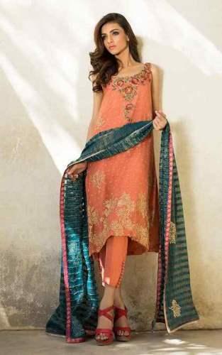 Tena-Durrani-Bridal-Formal-Collection-2016
