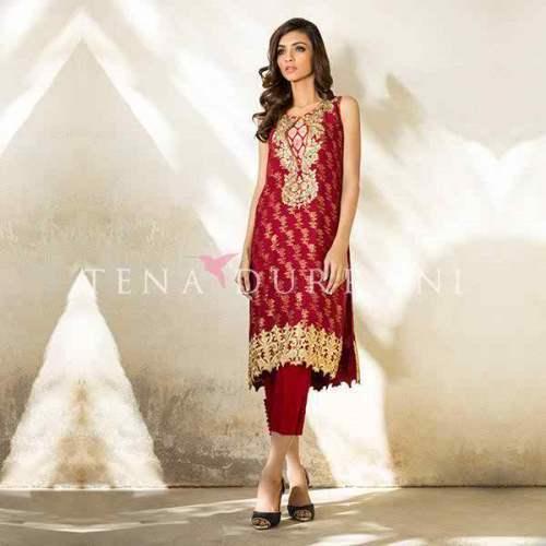 Tena-Durrani-Luxury-Bridal-Dresses-2016