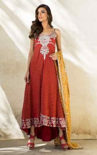 Tena-Durrani-Luxury-Pret-2016-Formal-Wear