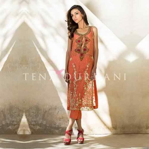 Tena-Durrani-Luxury-Pret-Party-Wear-Dresses-2016