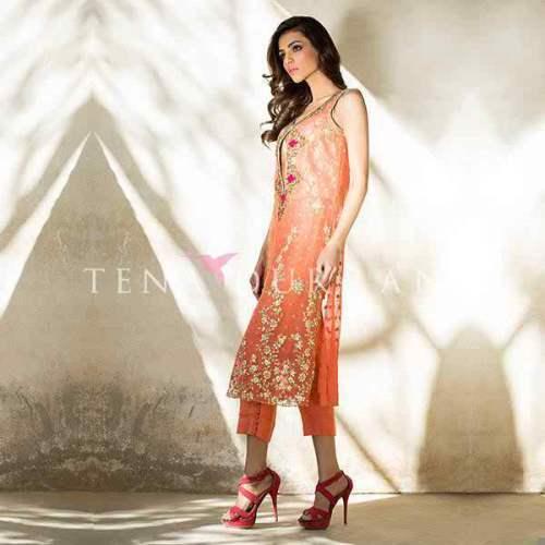 Tena-Durrani-Luxury-Sleeveless-Formal-Wear-dresses-2016