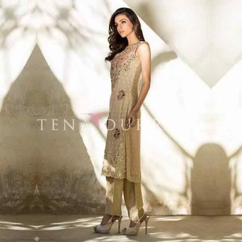 Tena-Durrani-Party-Wear-2016-for-Women