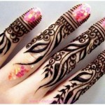 Wedding-Finger-Mehndi-Designs-for-Girls