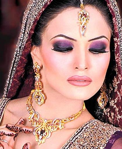 beautiful-jewelry-webstudy.pk