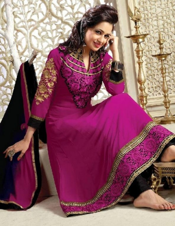 best & new patiala shalwar kameez pajama designs & styles 2016-webstudy.pk