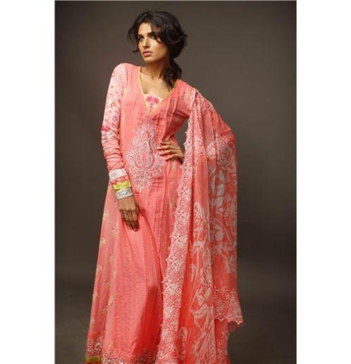 best stiched patiala dress 2016-webstudy.pk