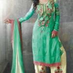 new shalwar kameez designs 2016-webstudy.pk