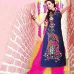 new designs of patiala shalwar kameez 2016 latest collection-webstudy.pk