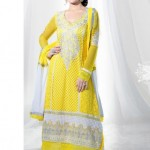 latest patiala suits 2016 for girls-webstudy.pk