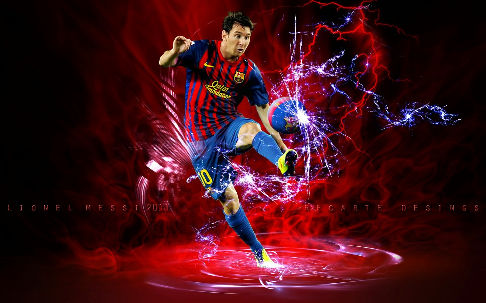 lionel_messi_barcelona-2016-wallpaper-webstudy.pk