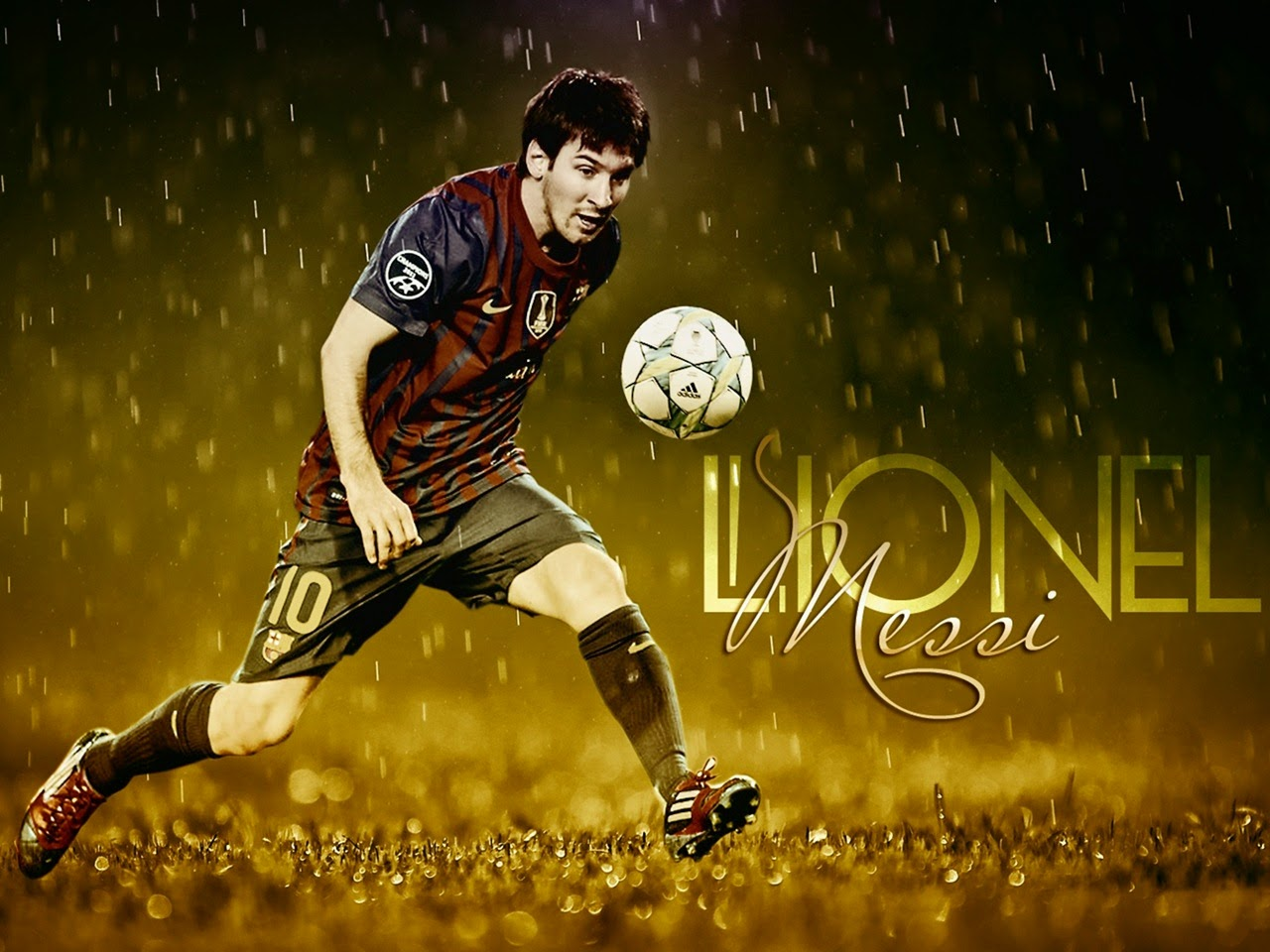 lionel_messi_hd_soccer_wallpaper-webstudy.pk