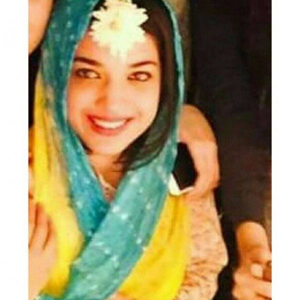 new-Sanam-Jungs-Mehndi-Pictures-Wedding-Barrat-Pics