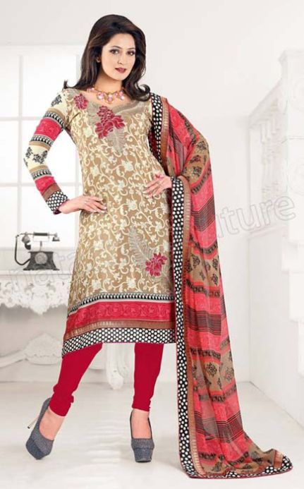 besutiful Patiala-Salwar-Kameez-2016 Designs-For-Pakistani-Girls-webstudy.pk