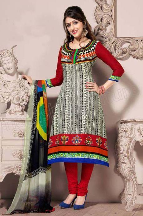patiala shalwar kameez 2017 designs-webstudy.pk