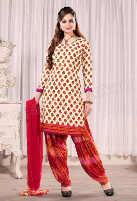 patiala shalwar kameez latest 2016 designs-webstudy.pk