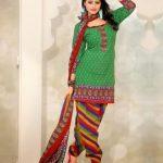 beautiful patiala shalwar kamiz deisgns for paki girls 2016-webstudy.pk