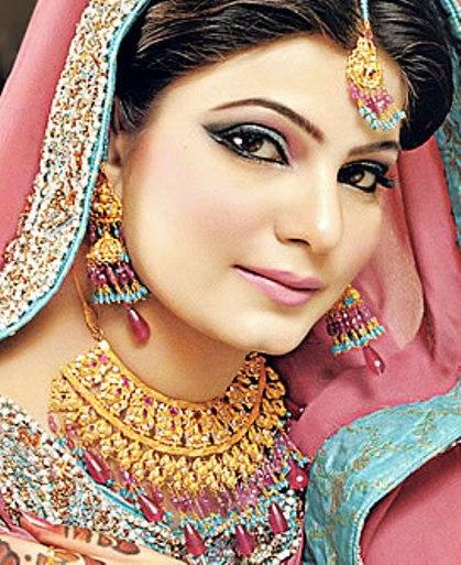 wedding-Jewerly for bridal-webstudy.pk