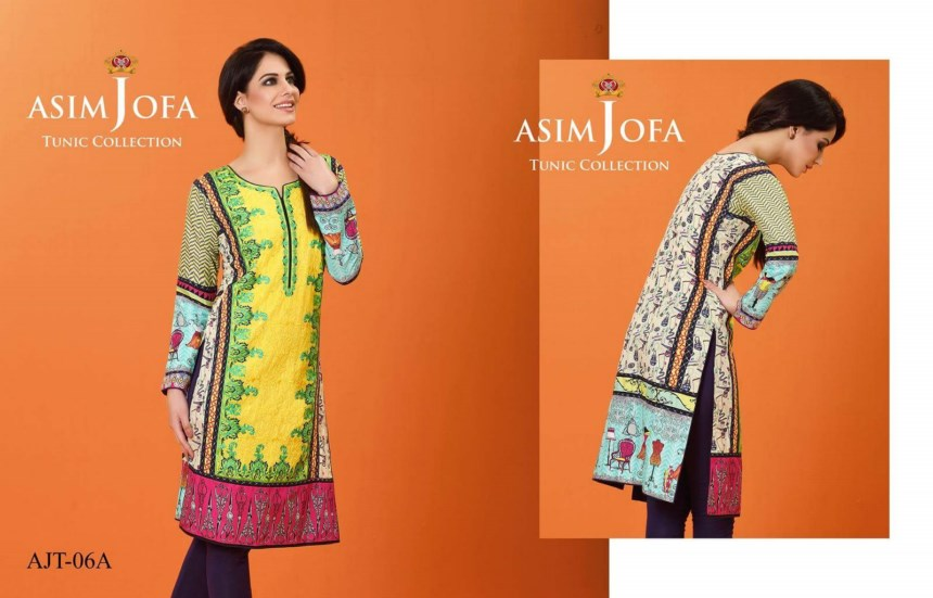 Asim-Jofa-Tunic-Collection-2016-17-for-women-webstudy.pk