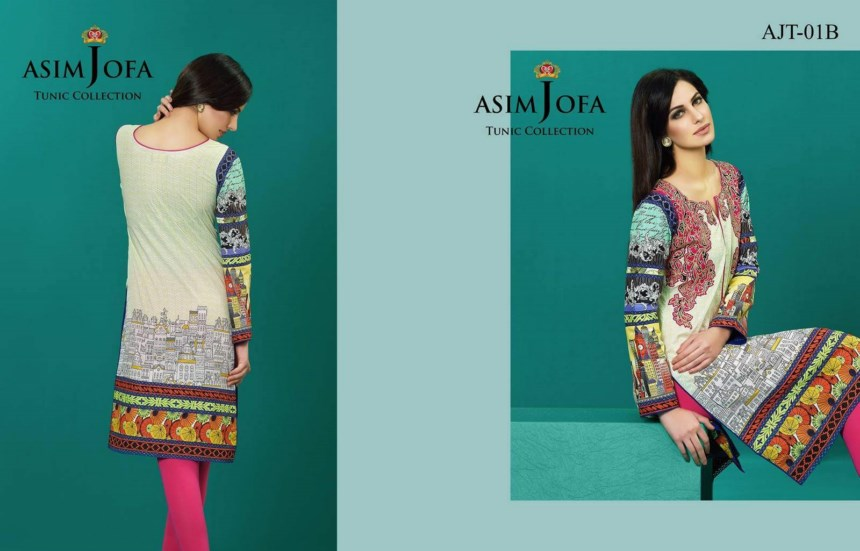 Asim-Jofa-Tunic-Collection-2016-17-with-price-webstudy.pk