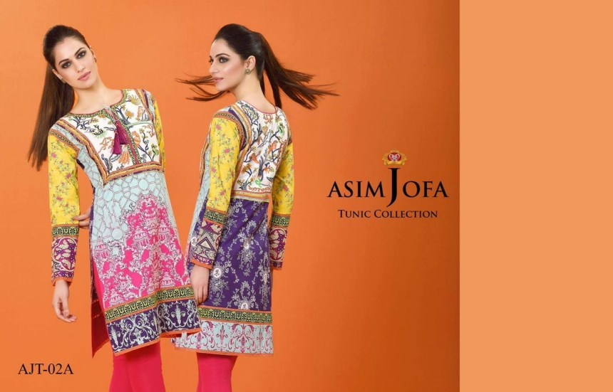 Asim-Jofa-Tunic-Collection-2016-for-girls-webstudy.pk